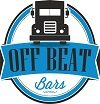 Offbeat Bars