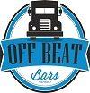 Offbeat Bars